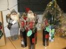 2013-12 kerstkienen