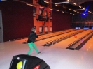 2013-April-Bowlen