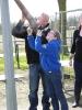 2015 schieten Ospeldijk